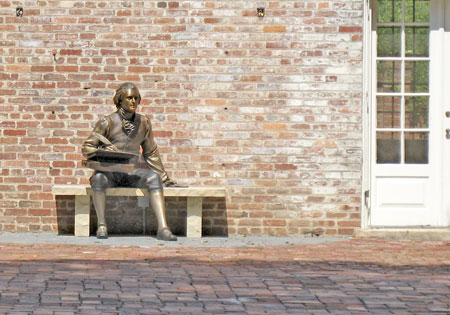 sept13_seated-alex-statue.jpg